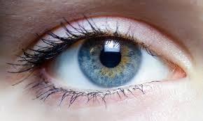Eye Banks in Rajasthan