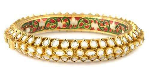 Guide to Rajasthani Jewelery