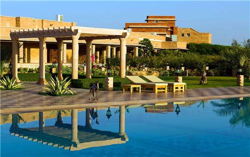 Wedding Destination in Rajasthan