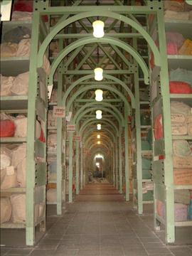 State Archives in Bikaner