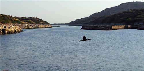 Kalyana Lake