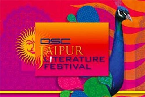 Fairs in Jaipur