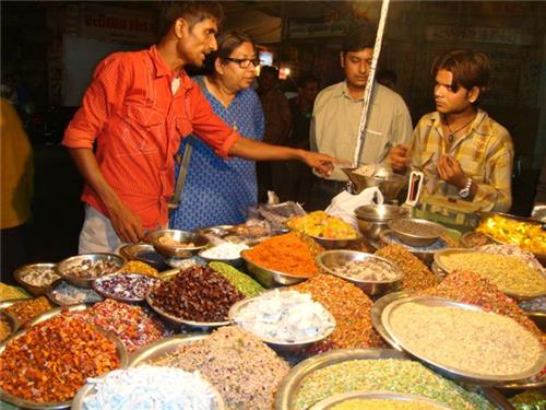 Long Lasting Food Items Exclusive To Rajasthan