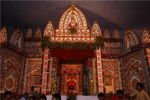 Relgious places in Rajasthan