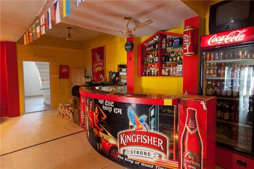Entertainment and Nightlife in Pushkar