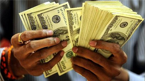 Currency Exchange Centers in Pushkar