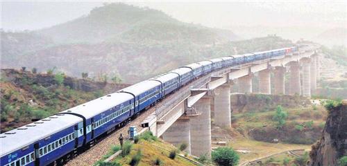 Transport Facilities in Pushkar