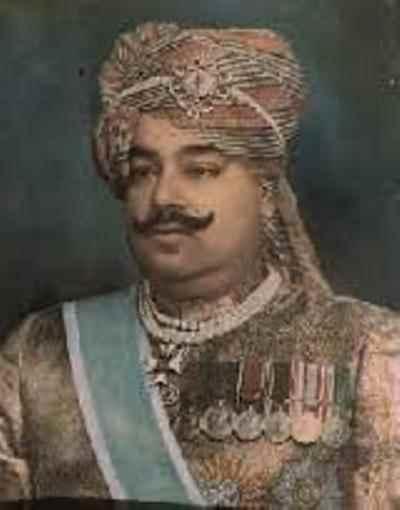 About Sadulshahar