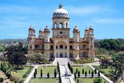Cultural Significance of Rampur