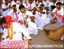 Fair & Festival in Ranchi