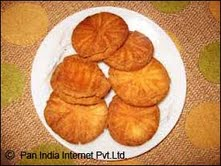 A Famous Cuisine of Ranchi, Jharkhand