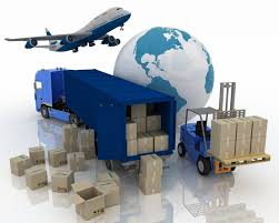 Courier Companies in Ranchi