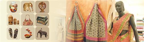 Shopping in Ranchi
