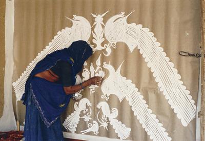 Ratlam Art and Culture
