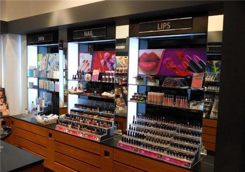 Beauty Shops in Ratlam