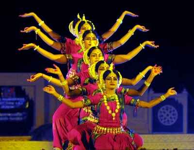 Culture in Ratlam