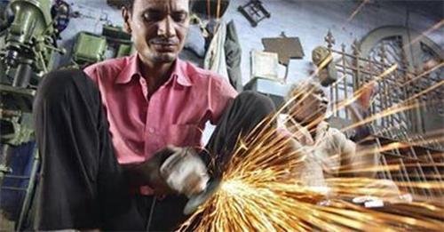 Economy of Ratlam