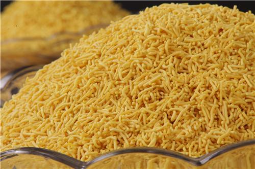 Cuisines of Ratlam