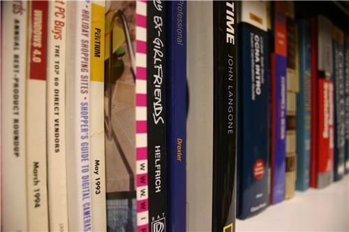 Book Stores in Rewari