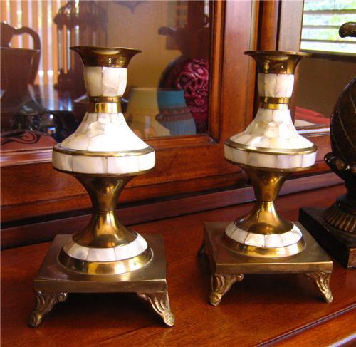 Brass Products Shopping in Rewari