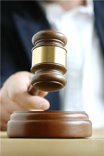 Courts in Rewari