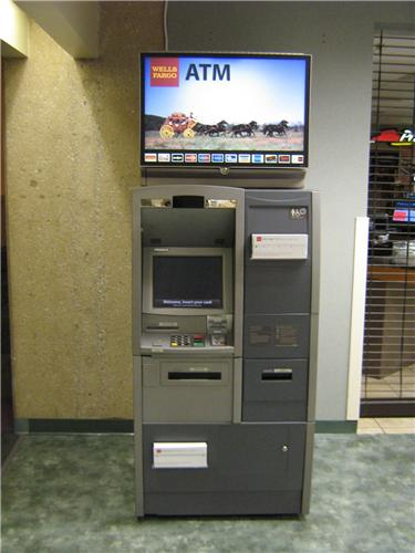 ATMs in Rohtak