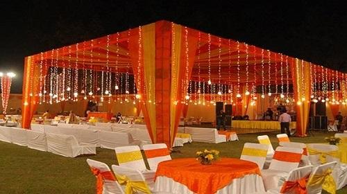 Caterers in Rohtak