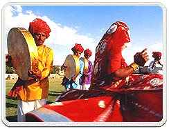 Fairs and festivals of Rohtak