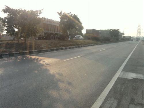 Highways in Rohtak