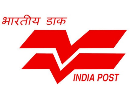 Post Offices in Rohtak