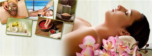Salons in Rohtak