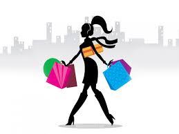 Shopping in Rohtak