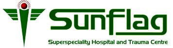 Sunflag Hospital Rohtak