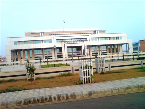 Auditoriums in Rohtak