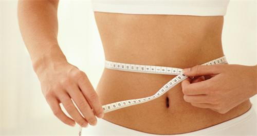 Weight loss centers in Rohtak