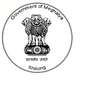 Goverenment of Meghalaya