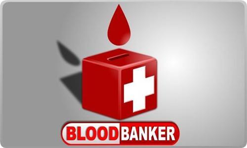 Blood Banks in Shimla