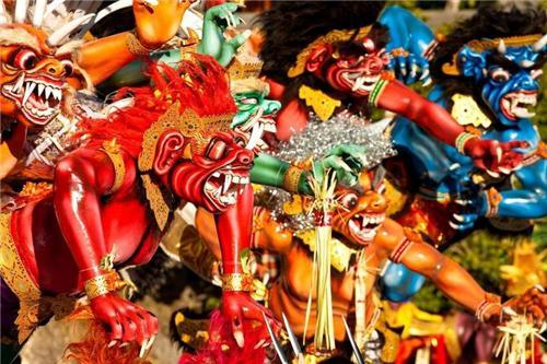 Fairs and Festivals of Shimla