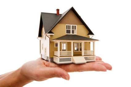 Property Dealers in Shimla