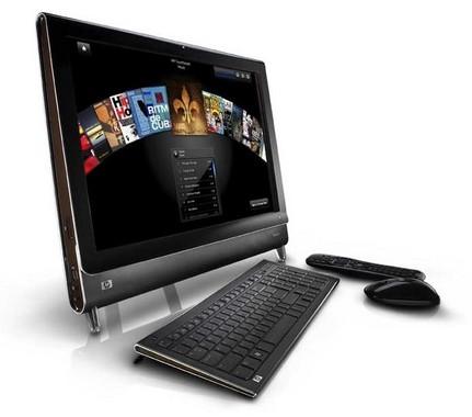 Computer Showrooms in Shimla