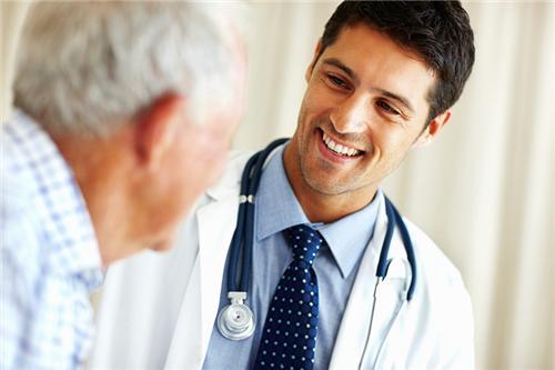 Doctors in Shimla