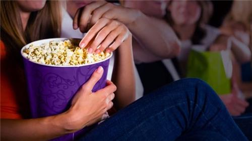Movie Theaters in Shimla