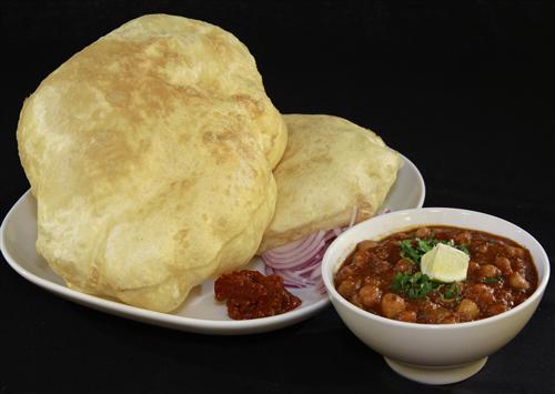 Street Food in Shimla