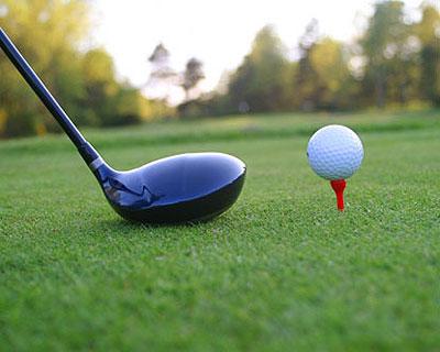 Golf Courses in Shimla