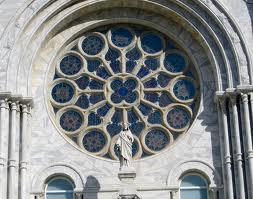 Catholic Church, Shimla