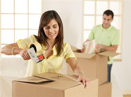 Packers & Movers in Shimla