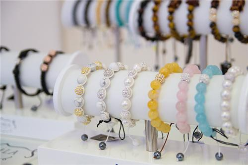 Jewelry Shopping in Shimla