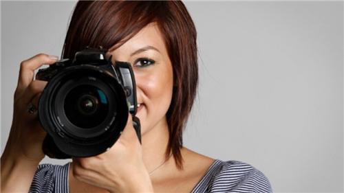 Photography Studios in Shimla