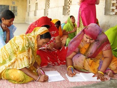 Women Welfare in Shimla