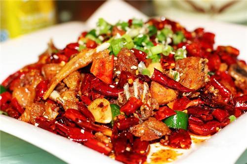 Top 10 Restaurants in Shimla